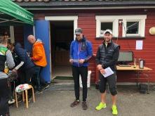 H 35 - 49 - Gunnar Luther -Øyvind Nilsen